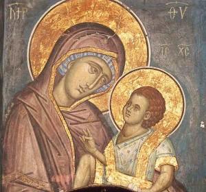 Theotokos-and-Emmanuel