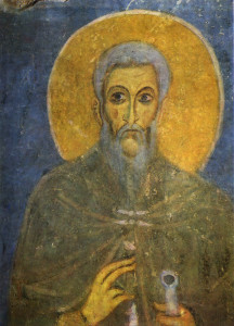 AgiosKyrosAnargyros02