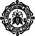 sxoli-vyzantinis2
